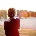 Как вернуть парня, которого сама бросила: психология