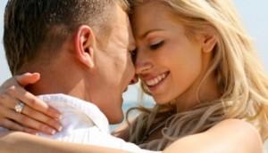 Как вернуть интерес парня к себе: советы психолога фото