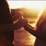 Как вернуть парня, которого любишь: советы психолога