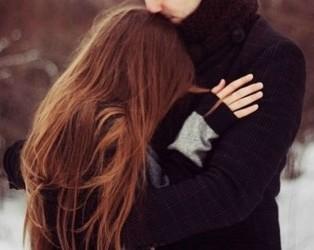как снова быть вместе с любимым? фото