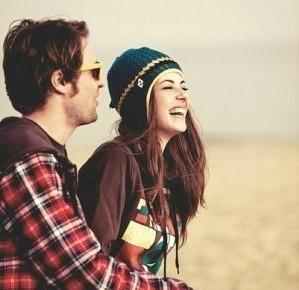 Что делать, если тебя бросил парень, а ты его любишь? фото