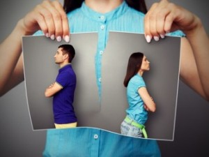 Как вернуть парня, если он не хочет отношений фото