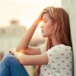 Как вернуть парня после расставания: советы психолога