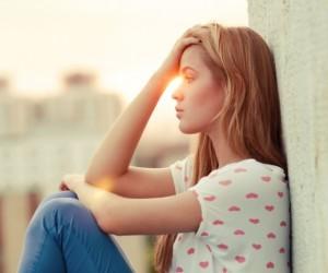 Как вернуть парня после расставания: советы психолога фото