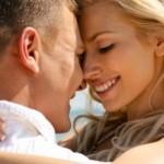 Как вернуть интерес парня к себе: советы психолога