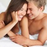 Как вернуть парня, который тебя бросил: советы психолога