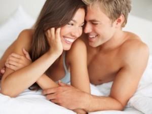 Как вернуть парня, который тебя бросил: советы психолога фото