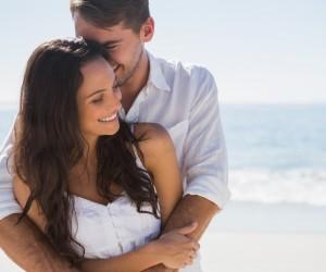 Счастливые отношения фото