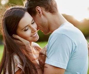 Как вернуть парня козерога после расставания: советы психолога фото