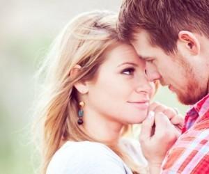 Как вернуть парня близнецы после расставания: советы психолога фото