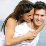 Как вернуть парня скорпиона после расставания: советы психолога