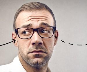Как помириться с Стрельцом - мужчиной после ссоры? фото