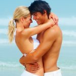 Как вернуть любимого человека, если он не хочет общаться? Заговор, быстро на расстоянии