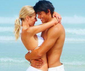 Как вернуть любимого человека, если он не хочет общаться? Заговор, быстро на расстоянии фото