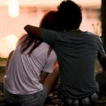 Как вернуть любимого человека после расставания? Советы специалистов