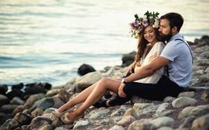 Как помириться с парнем, если я виновата, и он не идет на контакт? Психология фото