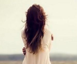 Как вернуть любимого человека, если он уже с другой? Эффективный способ фото