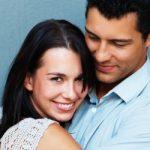 Как вернуть доверие любимого человека после лжи? Психология отношений, советы экспертов