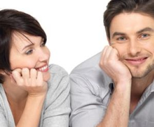 Как понять, что парень тебя разлюбил? Признаки, правда и мифы! фото