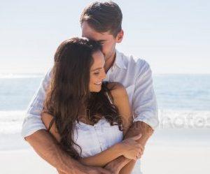 Как вернуть интерес мужчины к себе? Топ 7 полезных советов! фото