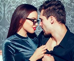Как помириться с мужчиной, если он не хочет разговаривать? Советы, проверенные временем! фото