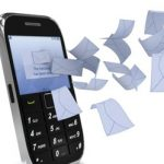 Как вернуть любимого человека, используя простые смс – сообщения? Надежный метод!