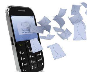 Как вернуть любимого человека, используя простые смс – сообщения? Надежный метод! фото