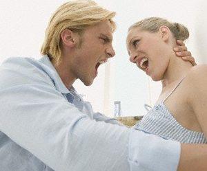 Как вернуть любимого человека, если он не хочет общаться? Молитва, проверенный метод! фото