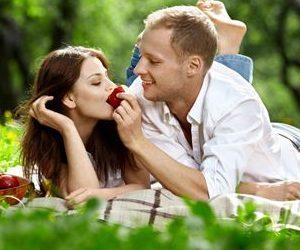 Как вернуть любовь мужчины, если он разлюбил? Действенный метод! фото