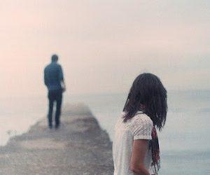 Если мужчина говорит, что не любит, так ли это? Психология, взгляд специалистов фото