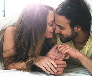 Вернуть любимого, восстановить отношения! Заговор, безопасный метод фото