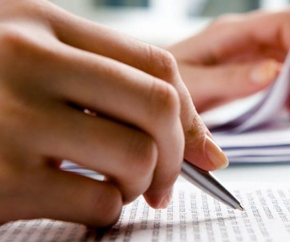 Что написать бывшему парню, чтобы он захотел вернуться? Проверенный метод! фото