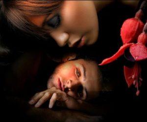 Как вернуть любимого человека после расставания? Заговор, давно забытый способ! фото