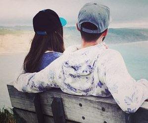 Как вернуть любимого мужчину, если он не хочет даже общаться? Заговор без последствий! фото