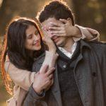 Как вернуть любимого человека после расставания? Психология: 3 основных стратегии!