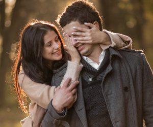 Как вернуть любимого человека после расставания? Психология: 3 основных стратегии! фото