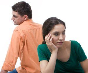 Как помириться с парнем после сильной ссоры, на расстоянии? 5 верных методов фото