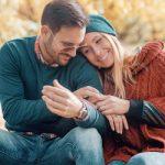 Как возобновить отношения с любимым человеком, если он охладел? Лучшие способы!