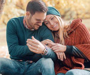 Как возобновить отношения с любимым человеком, если он охладел? Лучшие способы! фото
